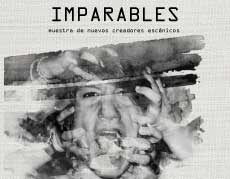 imparables-RECUADRO