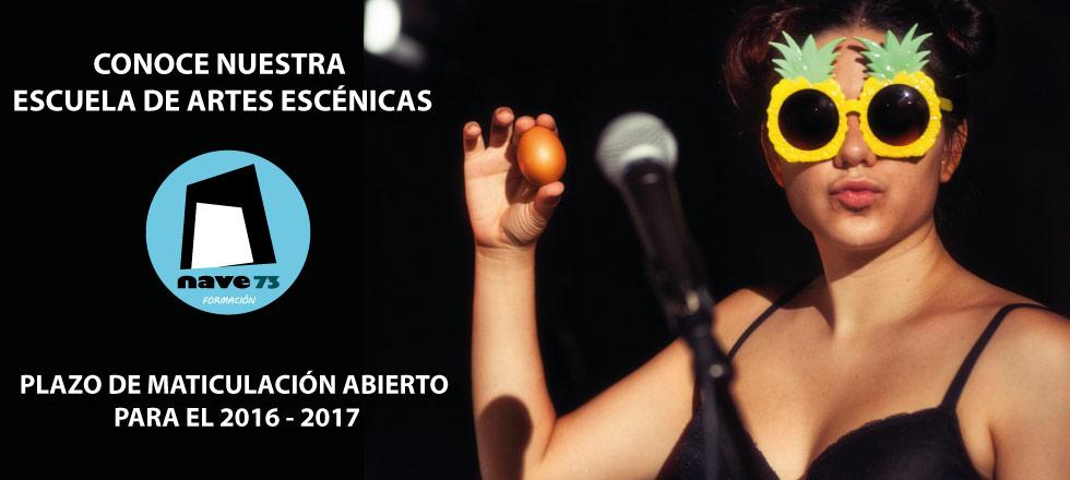 slice-ESCUELA-16---2017